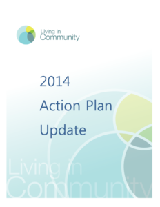 2014-Action-Plan-Update_cover