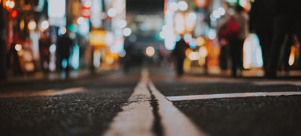 road-with-line-1100-pixels-wide